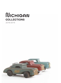 nichigan_catalog_1
