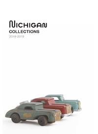 nichigan_catalog_1